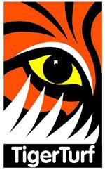 Tiger_Turf_Logo_tif