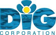dig-corp-logo